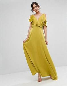 2475 best wedding guest dresses images on pinterest rent With may wedding guest dress