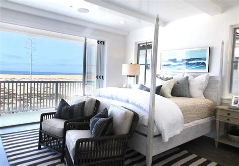 Cape Cod Inspired Beach Cottage  Home Bunch Interior