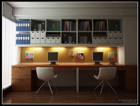 how to design your home interior how to decorate a small study room outstanding small study