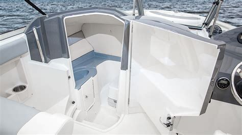 Center Console Boats With A Head by Striper 200 Dual Console Have We Met Before Boats