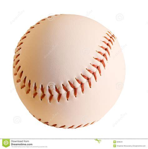 查出的棒球 库存图片 - 图片: 829544