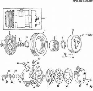 99 Oldsmobile Intrigue 3 5 Engine Diagram  Oldsmobile