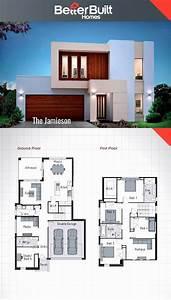Logiciel Plan 3d Maison Logiciel Plan Int Rieur Gratuit
