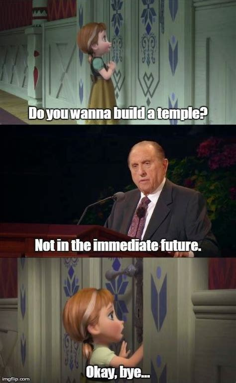General Conference Memes - general conference memes april 2014 image memes at relatably com