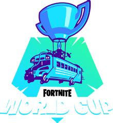 fortnite world cup  fortnite esports wiki