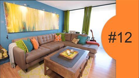 Interior Design  Small Apartment Decorating Ideas  Youtube