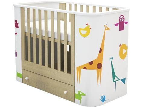 canape bebe pas cher revger com lit combiné bébé pas cher idée inspirante