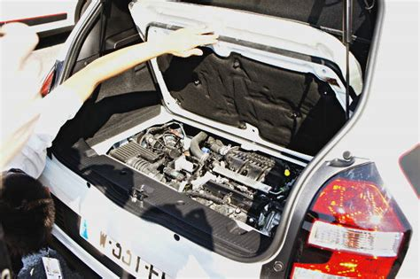 renault twingo engine renault twingo small sporty ish safe and it s a