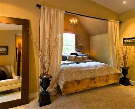 Coolest Romantic Bedroom Designs For Couples 80 Remodel