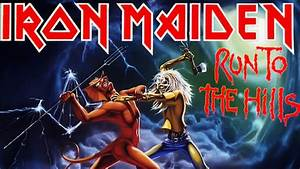 Top 10 Heavy Metal Bands WatchMojo com