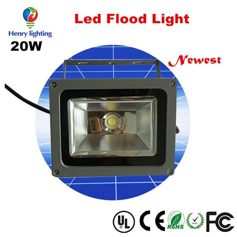 bulk led lights wholesale 28 images led lights bulk 28