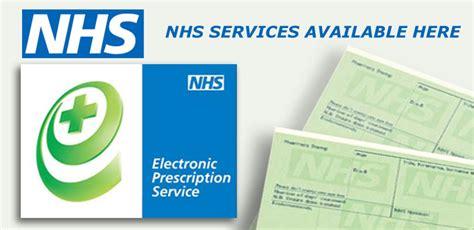 motilium uk pharmacy sevrage prozac avis