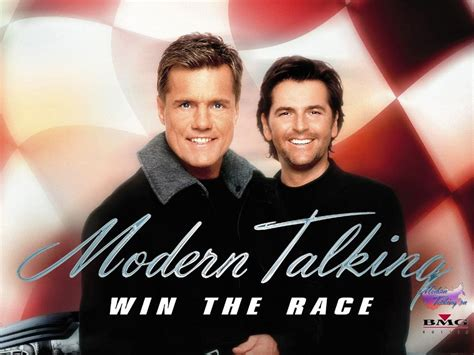 Modern Talking  Modern Talking Wallpaper (8617266) Fanpop