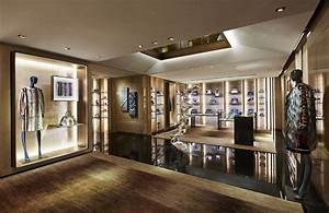 fendi high end ready to wear fashion leather goods lvmh