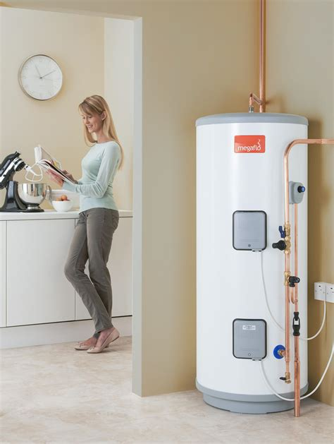 megaflo and combi boilers side by side comparison heating force
