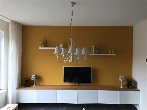 Ikea Besta Beispiele by Wohnzimmer Ikea Besta Ianewinc