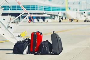 Ajouter Bagage Air France : quelles sont les informations sur les bagages air france ~ Gottalentnigeria.com Avis de Voitures