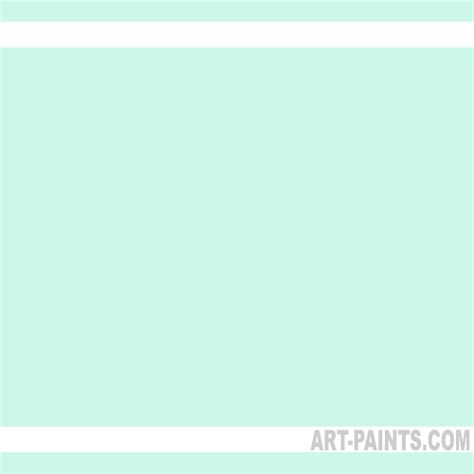 very light mint green paint light mint green paint www pixshark com images