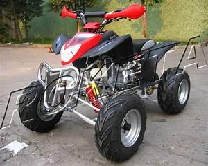 Wholesale 250cc Sport Atv Roketa Atv