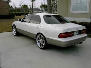 Bwklexus912 1996 Lexus Es Specs  Photos  Modification Info