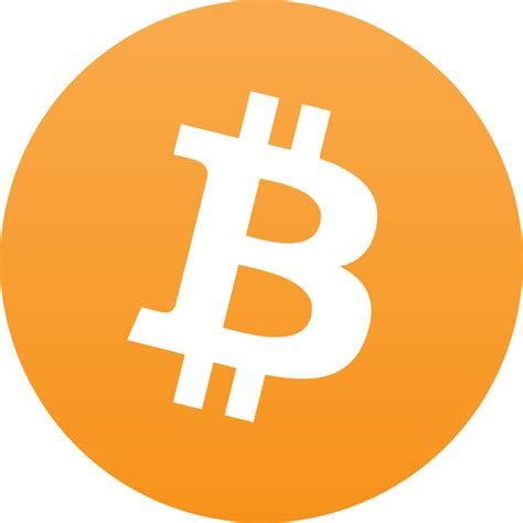 Buy bitcoin with apple pay on exodus wallet. Bitcoin Logo Shown To 504 People, Here's What They Said - CoinBuzz