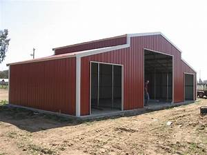 great minimalist design grain steel buildings ideas yustusa With barn style metal buildings