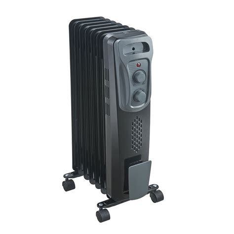 Bedroom Heaters by Delonghi Ew7507eb Home Depot Best Heater For Bedroom Dyson