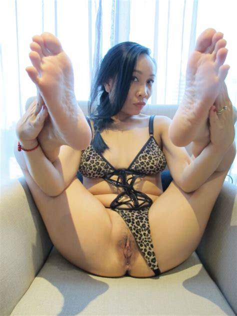 gorgeous sammi ~ asian delight free porn