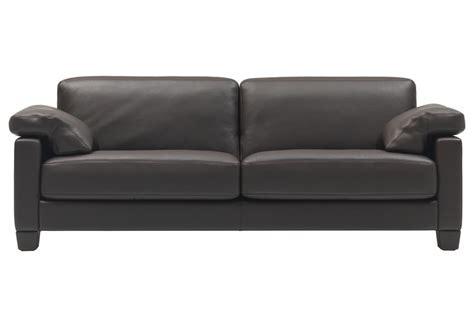 canapé de sede ds 17 de sede canapé milia shop