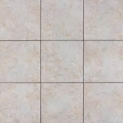 ceramic texture png reversadermcream com