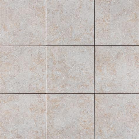 tile prime flooring llc