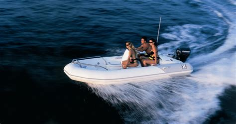 Zodiac Boat Uae by Research Zodiac Boats Yachtline Deluxe 420 Dl Rib Boat On