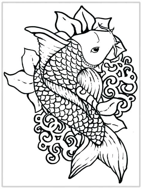 realistic ocean coloring pages  getcoloringscom  printable colorings pages  print