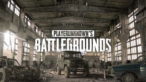 hd wallpaper pubg playerunknowns battlegrounds