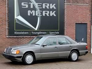1989 Mercedes 300e W124 Engine Diagram : mercedes benz w124 300e 1989 u9 aut nl mercedes ~ A.2002-acura-tl-radio.info Haus und Dekorationen