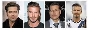 Forme Visage Homme : trouver son style de barbe 12 styles tendancesbarbechic ~ Melissatoandfro.com Idées de Décoration