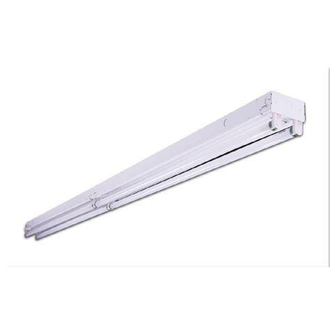 brightest fluorescent shop light fluorescent shop light with pull chain mns5 2 14 lp mini