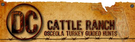 DC Cattle Logo
