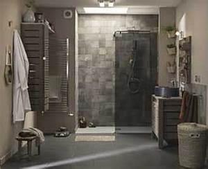 Douche Italienne Prix : prix d 39 une douche italienne en 2018 ~ Voncanada.com Idées de Décoration