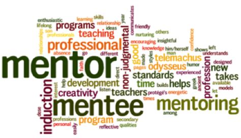 New Teachers Induction & Mentoring  Mentor Training Program. Mesothelioma Lawsuits Settlements. Estimating Retirement Income. Breast Cancer Metastasis To Spine. Recent Airline Mergers California Jr Colleges. Los Angeles Matchmaking Senior Care Houston Tx. How To Clean D E Filter Metlife Annuity Forms. Using Weight Loss Pills Car Insurance America. Web Design & Development 4 Channel Data Logger