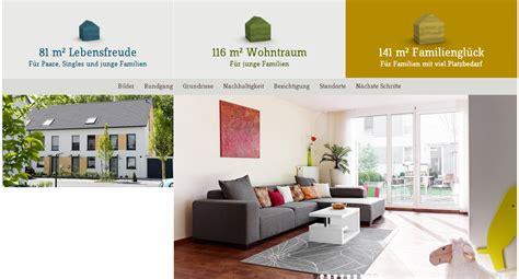 Wahnsinnig Neubau Wunschhaus Efh Oktisi Avi Sinnvoll