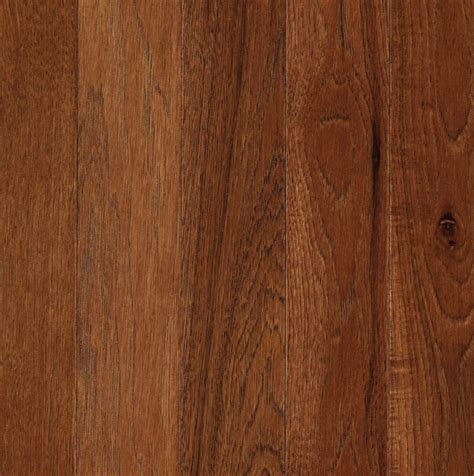 engineered wood floors mohawk engineered wood flooring reviews roy home design