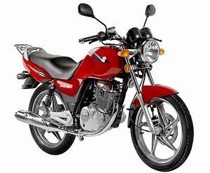 Moto Suzuki 125 : nueva suzuki en 125 16 valvulas ~ Maxctalentgroup.com Avis de Voitures
