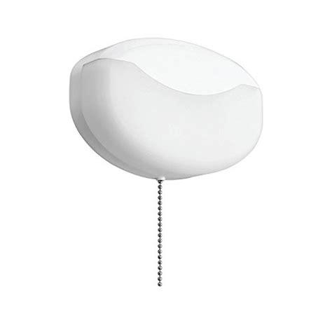 closet wall light fixture amazon com