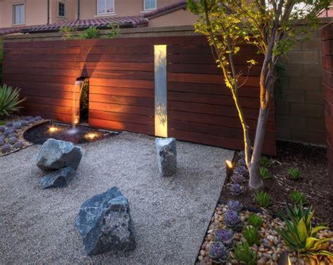 garten und landschaftsbau moderne ideen von studio