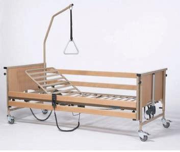 noleggio letti ospedalieri noleggia un letto ortopedico elettrico come i letti