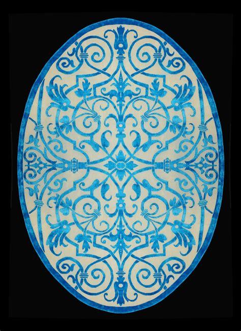 tappeti francesi una collezione di tappeti francesi ispirata ai disegni e