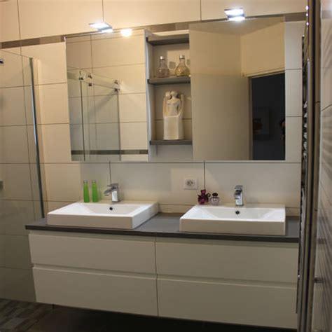 meuble de salle de bain avec meuble de cuisine meubles de salle de bain contemporain atlantic bain