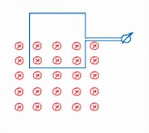 Feldstärke Berechnen : aufgaben zum elektro magnetismus schulphysikwiki ~ Themetempest.com Abrechnung