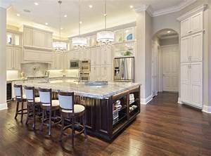 Understanding The Installation Of Kitchen Recessed